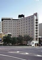 コンフォート ホテル 岡山◆近畿日本ツーリスト
