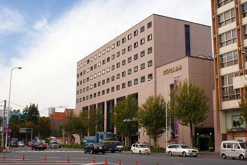 ホテル グランドヒル 市ヶ谷◆近畿日本ツーリスト