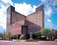 ANA クラウン プラザ ホテル 宇部◆近畿日本ツーリスト