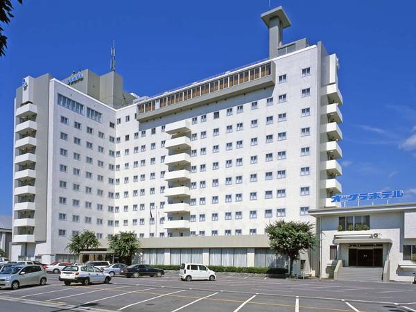 高松の中心エリアに位置し、130台収容の無料駐車場があるホテルです♪ ビジネスに!観光に!香川県 高松ステイ!スタンダードプラン