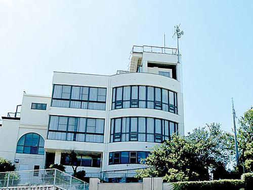 ホテル フリーゲート 白浜◆近畿日本ツーリスト