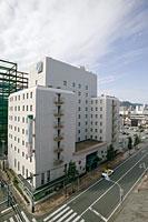 ネスト ホテル 熊本◆近畿日本ツーリスト