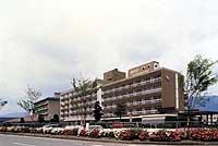 ホテル 角萬◆近畿日本ツーリスト
