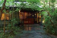 黒川荘◆近畿日本ツーリスト