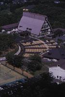ゆふいん 七色の風◆近畿日本ツーリスト