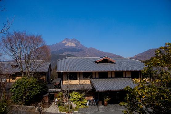 柚富の郷 彩岳館◆近畿日本ツーリスト