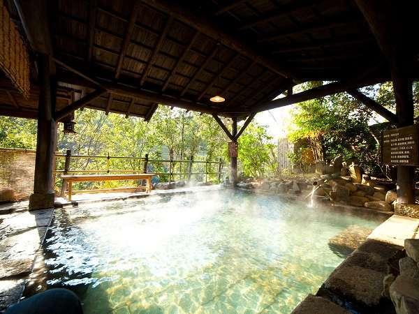 天領日田の奥座敷・天ケ瀬温泉の山間に佇む緑豊かなお宿。桜滝が見られる露天風呂がおすすめ! おすすめ九州 セレクト(大分) お値打ちプラン!和室
