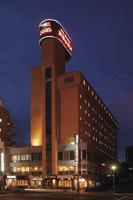 (基本ホテル)ホテル タイセイアネックス 外観のイメージ