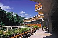 西表島 ジャングルホテル パイヌマヤ◆近畿日本ツーリスト