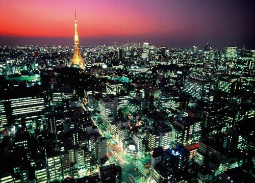 写真提供:(公財)東京観光財団