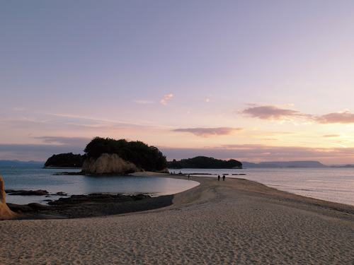 【アートな島旅】岡山・倉敷・高松・小豆島