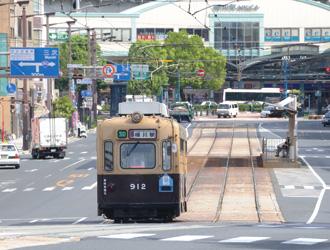 広島 イメージ