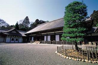 瑞巌寺のイメージ