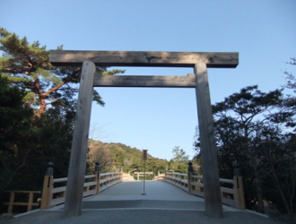 東京ディズニーリゾート(R)への旅(ツアー) 【近 …