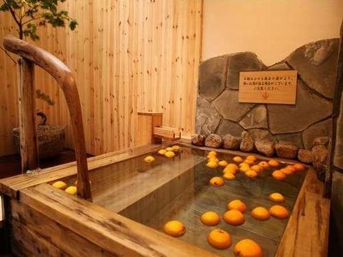 札幌狸小路沿いの好立地で「男女別大浴場」完備! ビジネスに!観光に!北海道 大通公園ステイ!スタンダードプラン セミダブル
