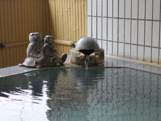 ホテル山渓苑S010205