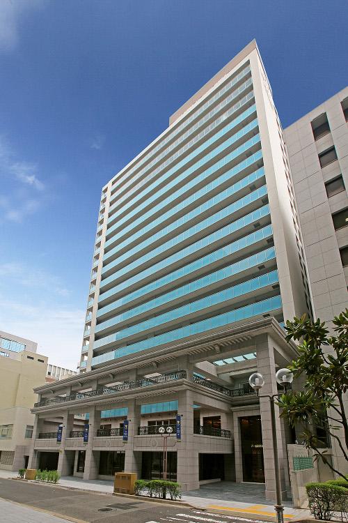 神戸ルミナスホテル三宮S280360