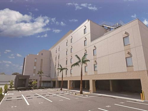 日和ホテル舞浜S120337