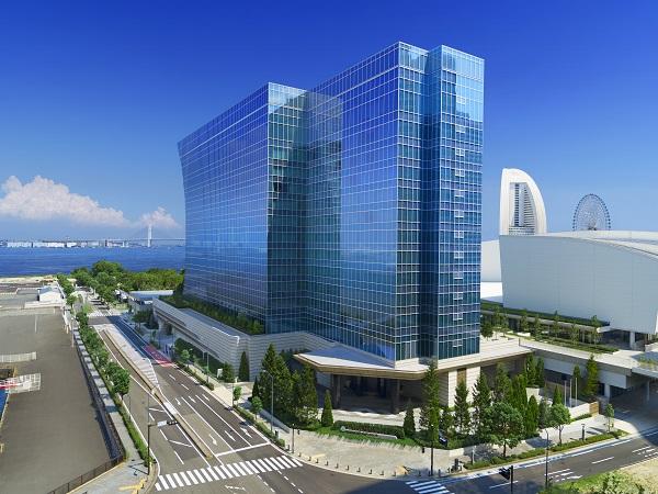 ザ・カハラ・ホテル&リゾート 横浜 イメージ
