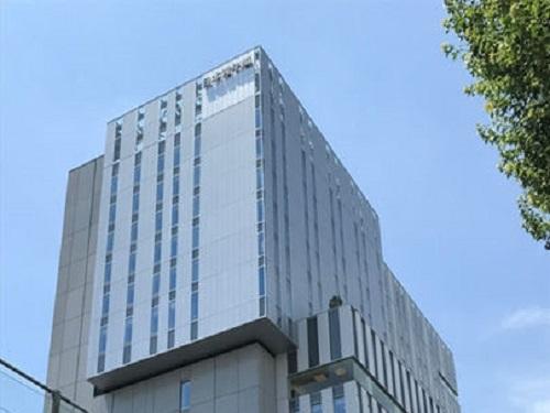 日本青年館ホテルS130111