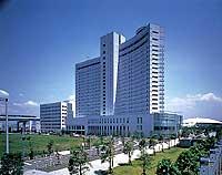 東京ベイ有明ワシントンホテルS130181