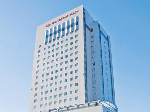 ANAクラウンプラザホテル富山S160016