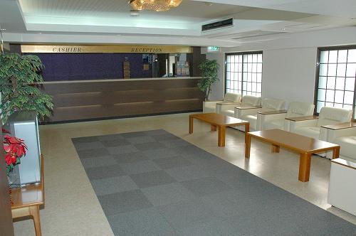 臨海ホテル 石津店S270146