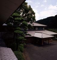 里山の別邸 下田セントラルホテルS220100