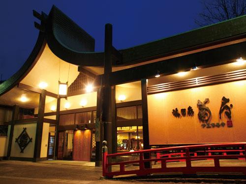 【伊豆・箱根・駿河路・浜名湖キャンペーン】静岡 月替わ会席プラン 和室