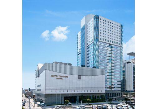 ホテルセンチュリー静岡S220169