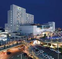 ホテルアソシア豊橋S230006