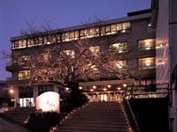 18年春夏 きてちょ−でゃ−岐阜・三河・知多 バストイレ付和室