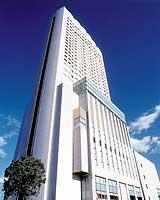 ANAクラウンプラザホテルグランコート名古屋S230080
