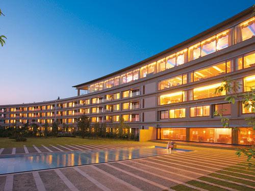 志摩観光ホテル ザ ベイスイート ツイン 2日間