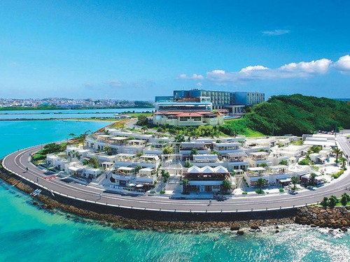 琉球温泉瀬長島ホテルS470170