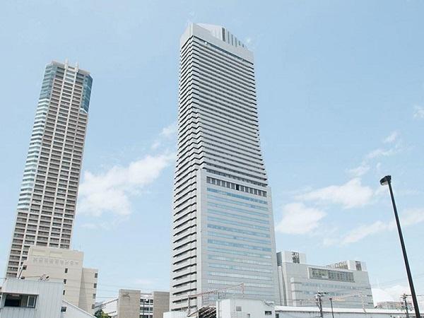 アートホテル大阪ベイタワーS270085