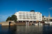 海のホテル 島花S280114