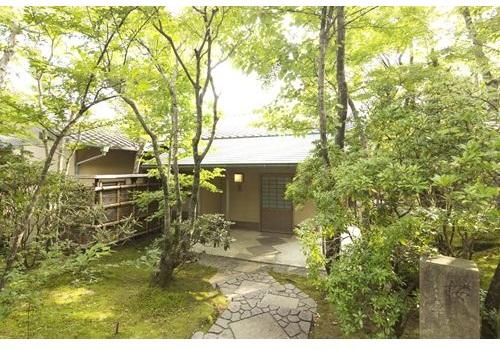 長崎県への旅! 和室