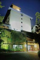 菊池観光ホテルS430002