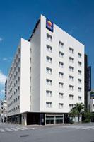 コンフォートホテル那覇県庁前S470020