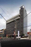 レイア ホテル 大津 石山