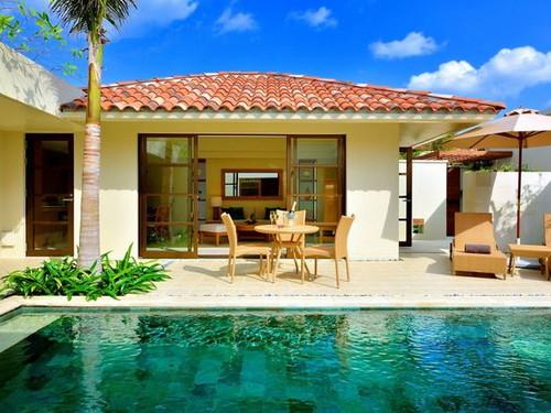 ホテルで選ぶ沖縄リゾートへの旅