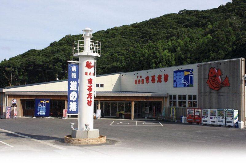 店舗外観のイメージ
