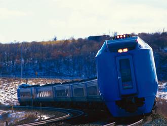 札幌・小樽・函館へ行こう 3日間